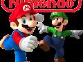 121025_Nintendo-Logo_XL
