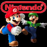Chipspain pierde su juicio contra Nintendo por vender cartuchos piratas