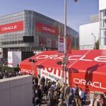 El OpenWorld de Oracle concluye con novedades en cloud y bases de datos