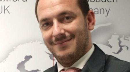 Pablo Teijeira Sophos