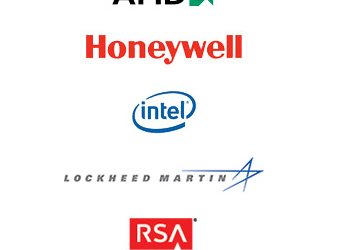 121026_RSA-AMD-Intel-Lockheed-Martin-and-Honeywell-Team-Up-for-Cyber-Security-Alliance-2