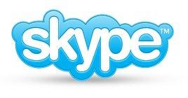 Utilizan Skype para expandir un ransomware.