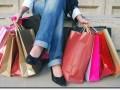 Los consumidores españoles pueden realizar hasta 3 estrategias de ahorro distintas para conseguir una compra lo más barata posible
