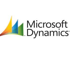 121019_crm_dynamics_microsoft