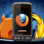 Firefox OS se reinventa para el IoT