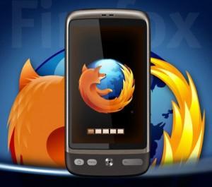 Mozilla Firefox OS con Telefónica