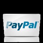 PayPal podría incluir Bitcoin como forma de pago