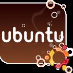 Canonical quiere que Ubuntu tenga peso en el Internet de las cosas