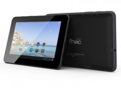 8121107_fnac_tablet_xl