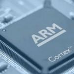 ARM quiere añadir seguridad al IoT con la compra de Offspark