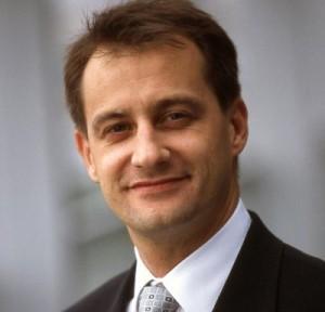 Alain Valluy Brocade
