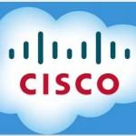 Cisco y Pivotal se unen para el desarrollo cloud