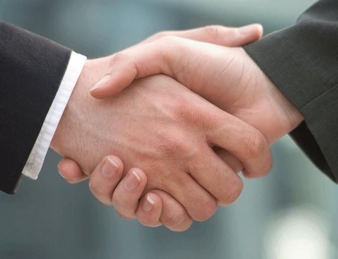 Cliente Acuerdo