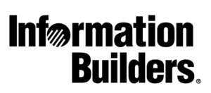 Information Builder
