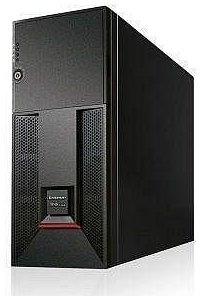 Lenovo ThinkServer TD330