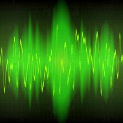 Reconocimiento voz