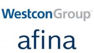 Westcon Group Afina