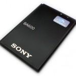 Sony decide no vender su división de baterías