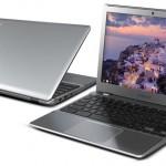 Descuentos en Chromebook for business, como alternativa a Windows XP