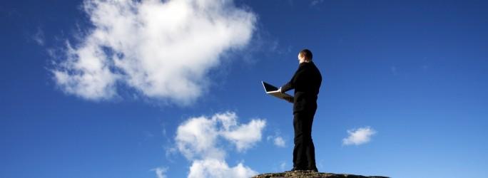 121113_cloud-computing