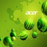 Acer presenta sus smartphones Liquid E3 y Z4 en el MWC