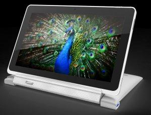 Acer Iconia W510 W8
