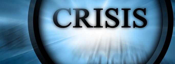 Crisis_ XL