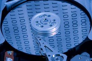 Data Recovery Recuperacion datos