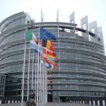 Google y Apple se enfrentan a la UE por evasión de impuestos