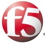 """F5 Networks: """"Queremos ayudar a los proveedores de servicio a optimizar, securizar monetizar mejor sus redes"""""""