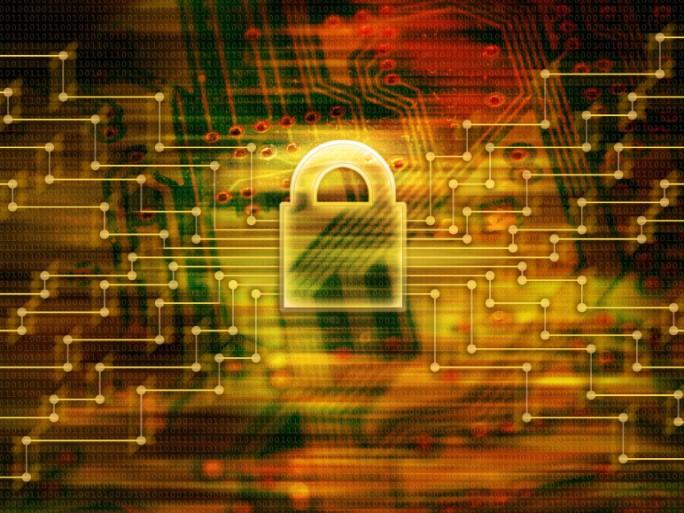 seguridad para redes inteligentes