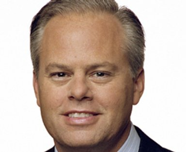 Michael Gregoire CA Technologies
