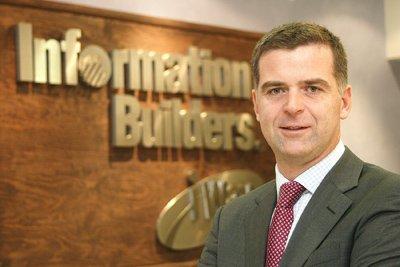 Miguel Reyes  Information Builders