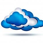 Blue Coat ayuda a garantizar el cumplimiento de las soluciones en la nube de Oracle