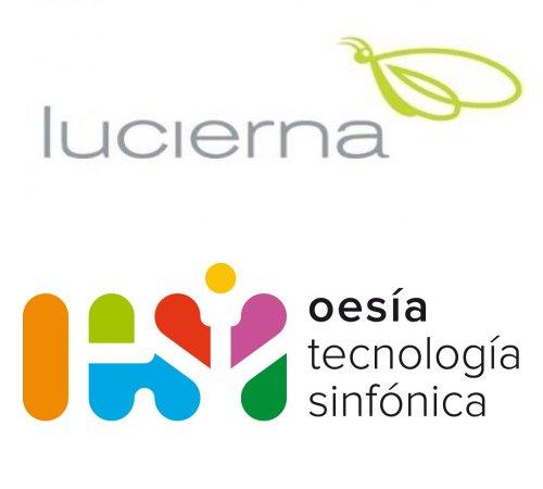 Oesia Lucierna