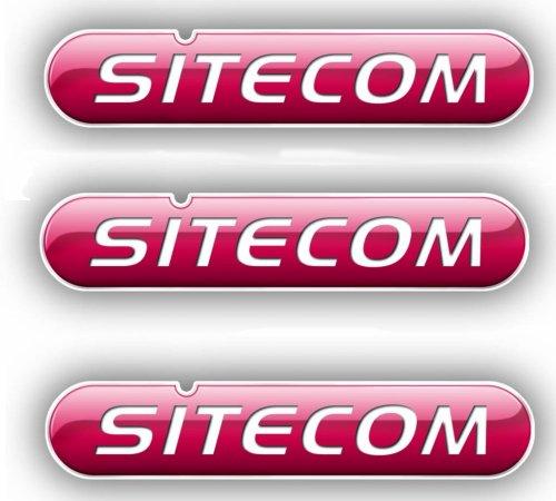 Sitecom