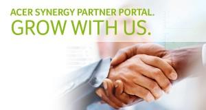 Acer Synergy Program