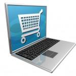 Se lanza Ecommerce Benchmark para comparar y mejorar la venta online