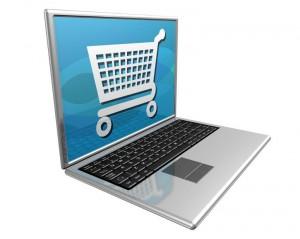 121221_ecommerce_venta_compra
