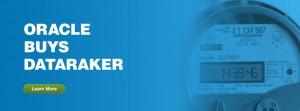 Oracle Dataraker