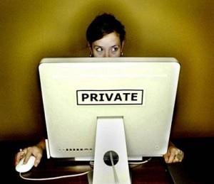 privacidad kaspersky