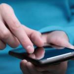 Honor llega al mercado español con el smartphone 4X