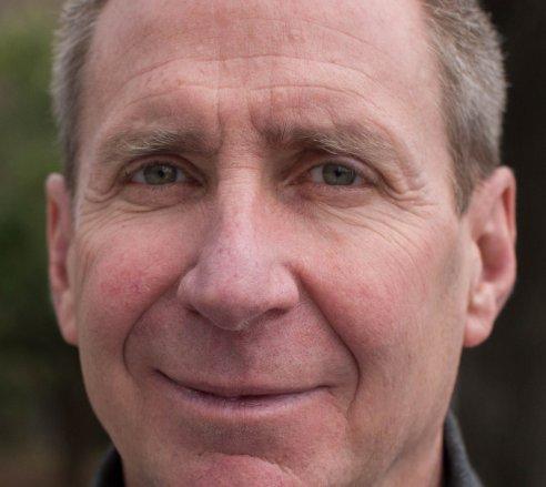 Alfresco CEO Doug Dennerline