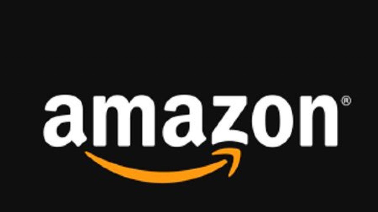 Acuerdo de mejora para los vigilantes en Amazon