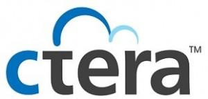 Ctera Logo