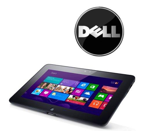 Dell Latitude 10 Essential