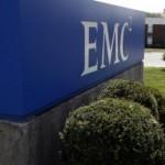 EMC compra CloudLink, una empresa de cifrado