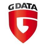 G Data lanza una solución para Mac que lo protege de las amenazas de Windows