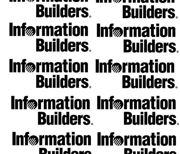Information Builder Logo