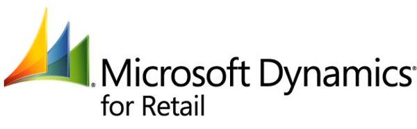 Microsoft Dynamics para Retail